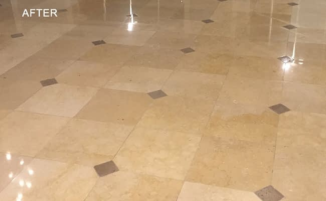 naples-marble-floor-after