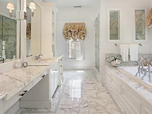 Marble, Onyx and Limestone