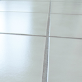 Tile & Grout Cleaning and Sealing Naples FL